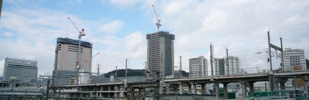 200912wakakusa-7