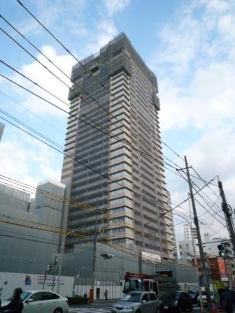 200911wakakusa-9