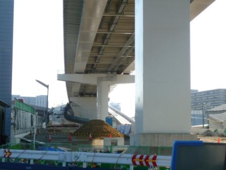 200911hew-9