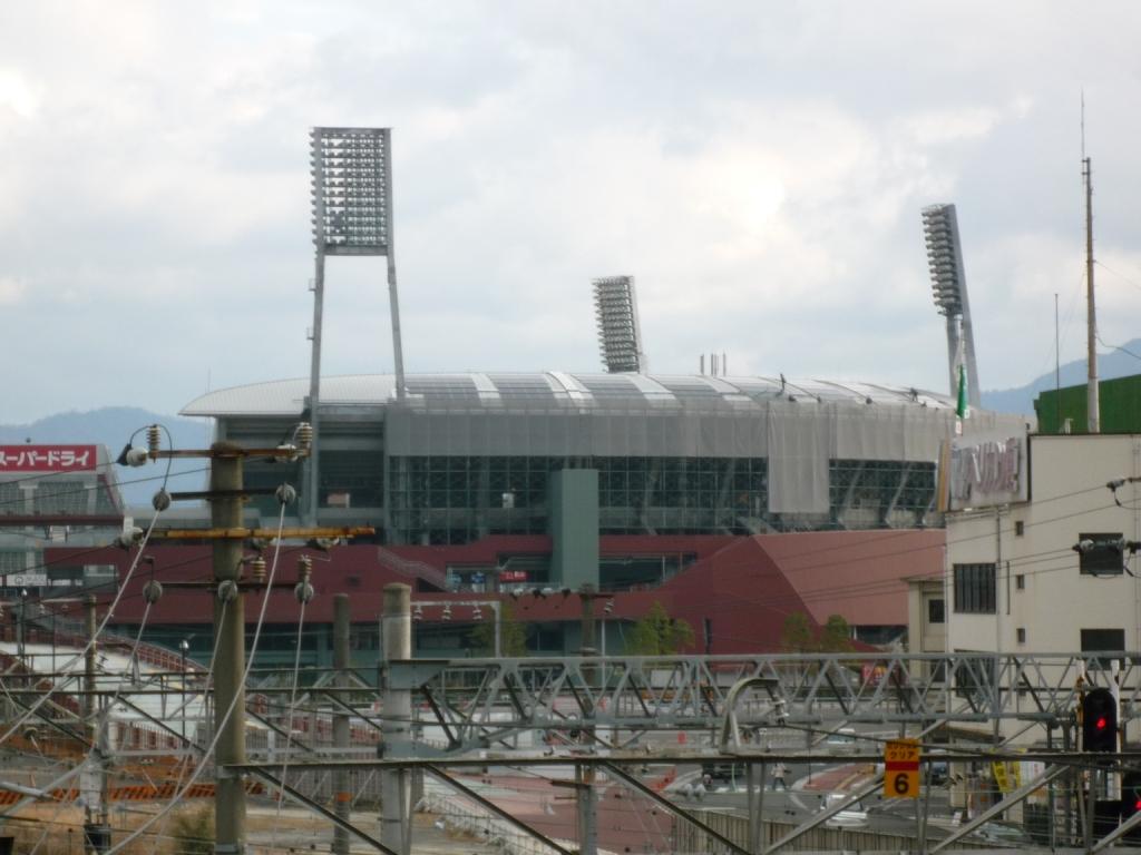 200912panel-1