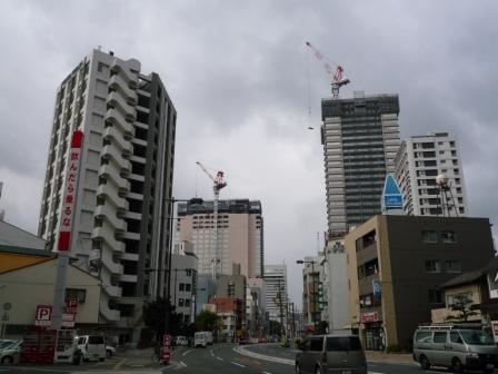 200912wakakusa-6