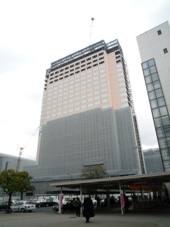 200912wakakusa-2