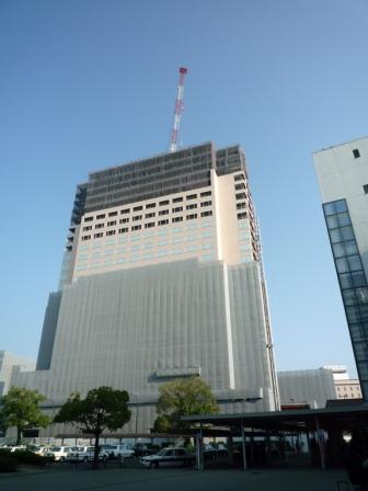 20091031wakakusa-2