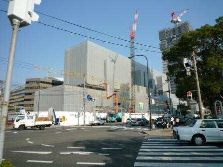 20091031wakakusa-3