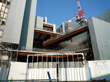 20091031wakakusa-7