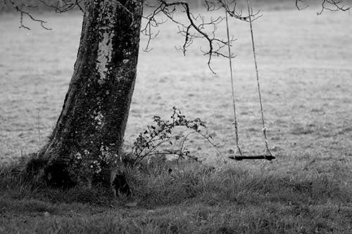 Emptiness_1.jpg
