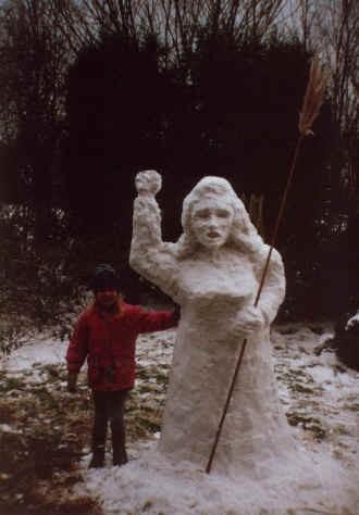 Snow-womans.jpg