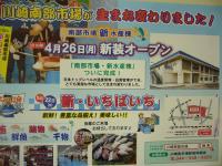 P1060695_convert_20100524143635.jpg