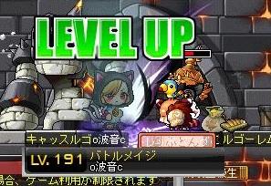 Maple110526_095142.jpg