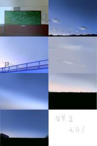 背景集_convert_20110920002631