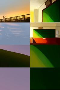 背景集3_convert_20110920003001