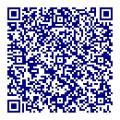 QR_Code000.jpg