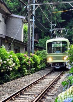 S 20110703 鎌倉江ノ電