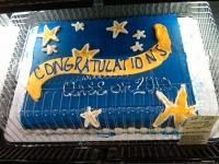 20100801 Blue cake