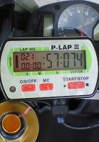 NEC_0006_20090910210320.jpg
