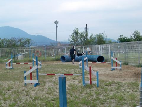 20090824_006.jpg