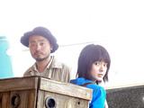 20110905_yokohama5_m.jpg
