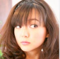 tabe_sha_268_convert_20110904212420.jpg