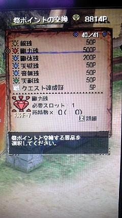 100324_1528~01