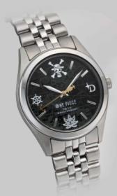 ONE PIECE腕時計