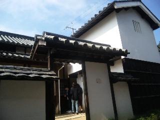 naoshima10.jpg