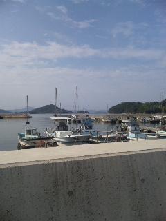 naoshima9.jpg