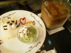 sweets_isogamitei.jpg
