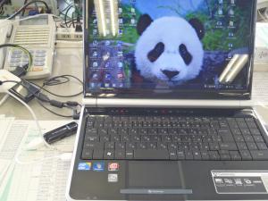 P7010208_convert_20100701124756.jpg