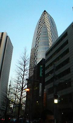 shinjuku-winter2009.jpg