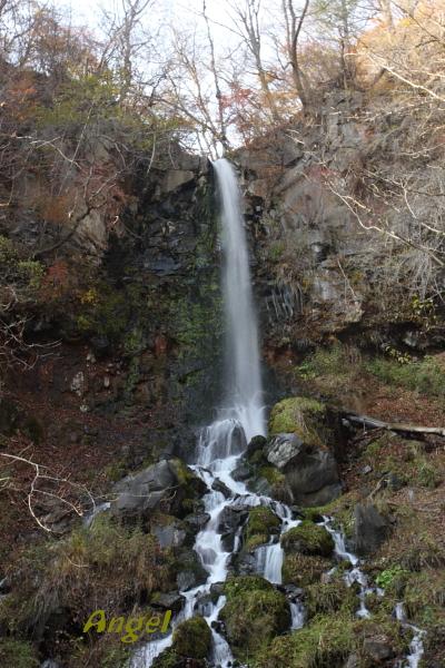 千ヶ滝(32)