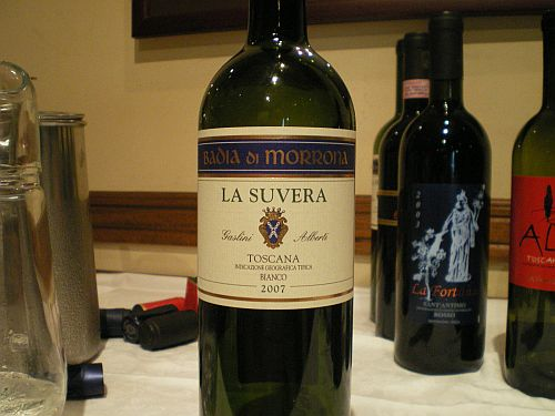 20100903_wine2.jpg