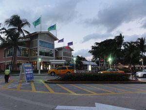 baysidemarketplace1.jpg