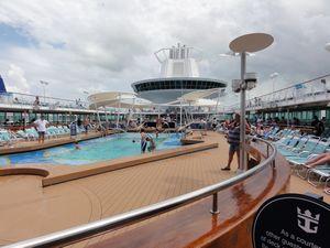 cruise11.jpg