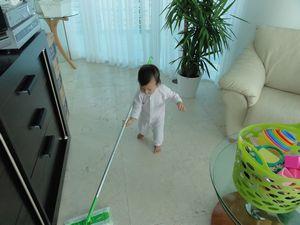 sweeper1.jpg