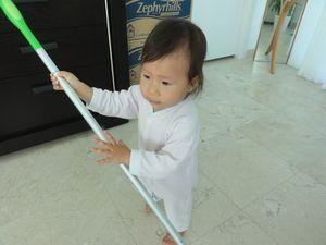 sweeper4.jpg