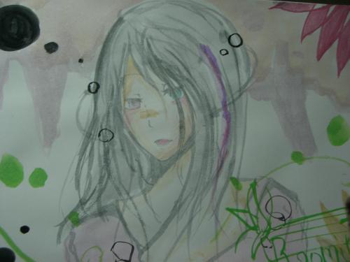 CIMG1088_convert_20090922214208.jpg