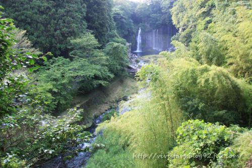 白糸の滝004