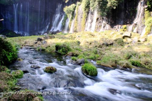 白糸の滝002
