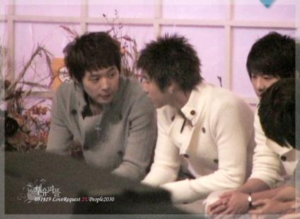 20051119 love15-prettykame