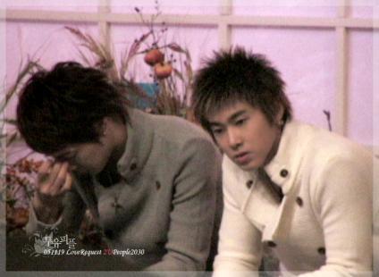 20051119 love13-prettykame