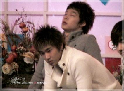 20051119 love11-prettykame