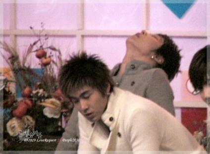 20051119 love12-prettykame