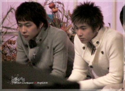20051119 love10-prettykame