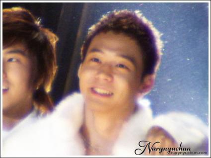 20061231 MBC Gayo 11