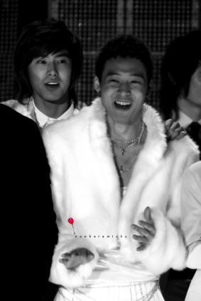 20061231 MBC Gayo 08