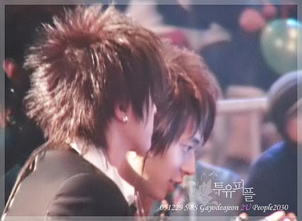 20051229 SBS Gayo 07