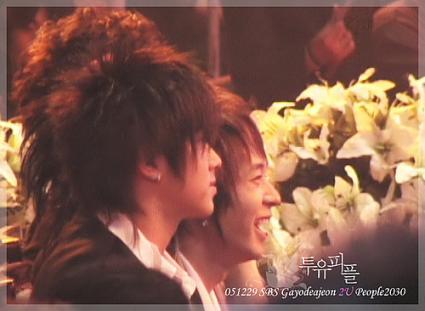 20051229 SBS Gayo 05