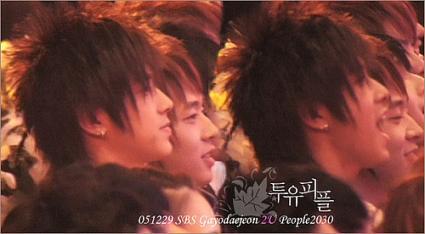 20051229 SBS Gayo 04