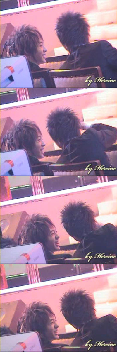 20051229 SBS Gayo 01