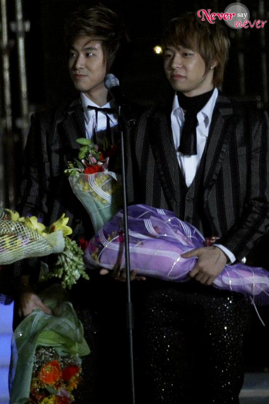 20061201 Seoul Gayo 15